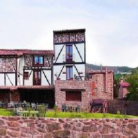 ¿Cuál es la mejor casa de turismo rural de La Rioja?