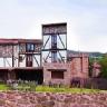 �Cu�l es la mejor casa de turismo rural de La Rioja?