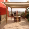 ¿Cuál es la mejor casa de turismo rural de Murcia?