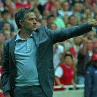 ¿Cuál ha sido el mejor entrenador de la Liga BBVA en la Temporada 2011-2012?