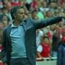 �Cu�l ha sido el mejor entrenador de la Liga BBVA en la Temporada 2011-2012?