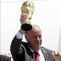 ¿Cuál es el mejor entrenador de fútbol español de todos los tiempos?