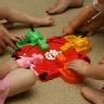 �Cu�les son los juguetes favoritos de tu infancia?