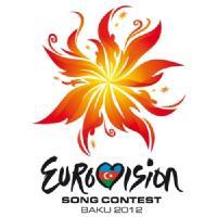 ¿Qué país crees que ha merecido ganar Eurovisión 2012?