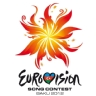 Qu pas crees que ha merecido ganar Eurovisin 2012?