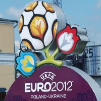 ¿Qué selección ganará la Eurocopa de fútbol de 2012?