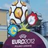 �Qu� selecci�n ganar� la Eurocopa de f�tbol de 2012?