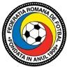 Clasificación de la liga de fútbol de Rumanía (Liga I LPF)
