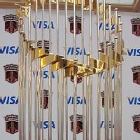 Equipos con mas series mundiales