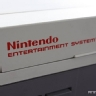 Ranking de las mejores consolas de videojuegos según IGN