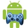 Ranking de los mejores juegos para Android según IGN