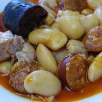 ¿Cuál es el mejor plato típico del Principado de Asturias?