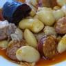 �Cu�l es el mejor plato t�pico del Principado de Asturias?