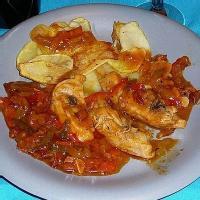 ¿Cuál es tu plato favorito de la gastronomía de Aragón?