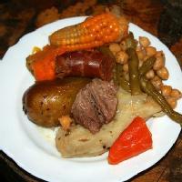 ¿Cuál es tu plato favorito de la gastronomía de Canarias?