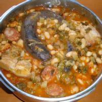 ¿Cuál es tu plato favorito de la gastronomía de Cantabria?