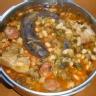 �Cu�l es tu plato favorito de la gastronom�a de Cantabria?