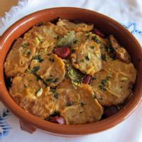 ¿Cuál es tu plato favorito de la gastronomía de Castilla y León?