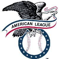 Classification of the Regular Season of the American League of MLB