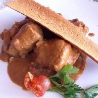 ¿Cuál es tu plato favorito de la gastronomía de Extremadura?