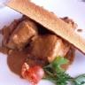 �Cu�l es tu plato favorito de la gastronom�a de Extremadura?