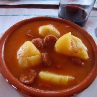 ¿Cuál es tu plato favorito de la gastronomía de La Rioja?