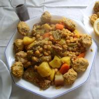 �Cu�l es tu plato favorito de la gastronom�a de Murcia?