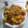 ¿Cuál es tu plato favorito de la gastronomía de Murcia?