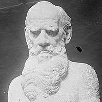 ¿Cuáles son los mejores escultores armenios de la historia?