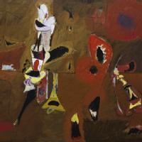 ¿Cuáles son los mejores pintores armenios de la historia?