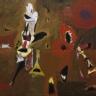 �Cu�les son los mejores pintores armenios de la historia?