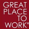Ranking of the best workplaces in the United Kingdom