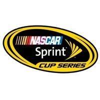 Clasificación de constructores de la Sprint Cup Series de Nascar