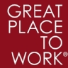 Ranking of the best workplaces in Germany
