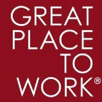 Ranking de las mejores empresas de menos de 500 empleados para trabajar en Bélgica