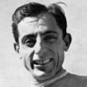 Who are the Best Italian Cyclists in History?
