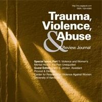 Las mejores revistas de criminología