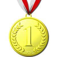 Deportistas que más medallas han conseguido en la historia de los Juegos Olímpicos de verano