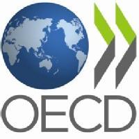 Ranking de países de la OCDE según su tasa de paro juvenil (15-24 años)