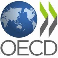 Ranking de los países de la OCDE según su porcentaje de parados de larga duración