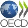 Ranking de pa�ses de la OCDE seg�n la media de cigarrillos que consume diariamente un fumador