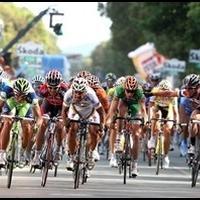 ¿Cuáles son los mejores velocistas (sprinters) de la historia del ciclismo?