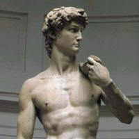Who are the Best Sculptors in History?