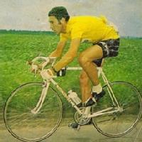 ¿Cuáles son los mejores ciclistas belgas de todos los tiempos?