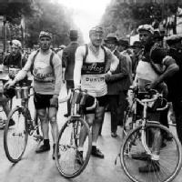 ¿Cuáles son los mejores ciclistas luxemburgueses de todos los tiempos?