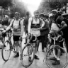 Cules son los mejores ciclistas luxemburgueses de todos los tiempos?