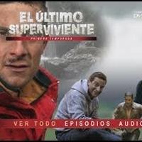 Las mejores series documental o programas de la TV