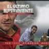 Las mejores series documental o programas de la TV