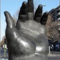 ¿Cuáles son los mejores escultores colombianos de la historia?