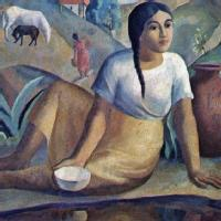 ¿Cuáles son los mejores pintores hondureños de la historia?